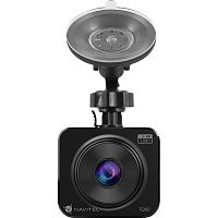 Видеорегистратор Navitel R200 черный 1080x1920 1080p 140гр. JL5401