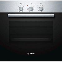 Духовой шкаф Электрический Bosch HBN211E0J нержавеющая сталь