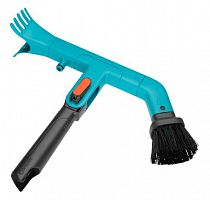 Очиститель для комбисистемы Gardena 03651-30.000.00