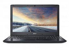 "Ноутбук Acer TravelMate P2 TMP259-MG-38SX Core i3 6006U/4Gb/500Gb/nVidia GeForce 940MX 2Gb/15.6""/HD (1366x768)/Windows 10 Home/black/WiFi/BT/Cam/2800mAh"