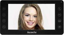 Видеодомофон Falcon Eye FE-70CH Orion DVR черный