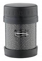 Термос Thermos HAMJNL-350FJ (157829) 0.35л. серый