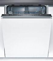 Посудомоечная машина Bosch SMV25AX01R 2400Вт полноразмерная