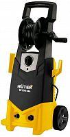 Минимойка Huter W195-QL 2500Вт
