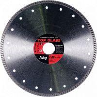 Отрезной диск по керамике Fubag Top Glass (81250-6) d=250мм d(посад.)=25.4мм (угловые шлифмашины)