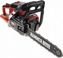 "Бензопила Hammer BPL3814C 1470Вт 2л.с. дл.шин.:14"" (35cm)"