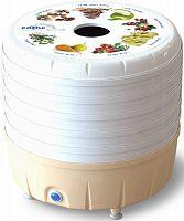 Сушка для фруктов и овощей Ротор Алтай СШ-022 5под. 350Вт белый