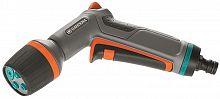 Пистолет-распылитель Gardena Comfort ecoPulse (18304-34.000.00)