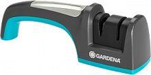 Точилка для топора Gardena 08712-20.000.00
