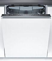 Посудомоечная машина Bosch SMV25FX01R 2400Вт полноразмерная