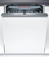 Посудомоечная машина Bosch SMV44KX00R 2400Вт полноразмерная