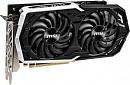 NVIDIA GeForce GTX 1660: новый фаворит в среднем сегменте
