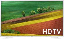 "Телевизор LED Samsung 32"" UE32N4010AUXRU 4 белый/HD READY/50Hz/DVB-T2/DVB-C/DVB-S2/USB (RUS)"