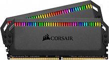 Память DDR4 2x8Gb 3200MHz Corsair CMT16GX4M2C3200C16 RTL PC4-25600 CL16 DIMM 288-pin 1.35В