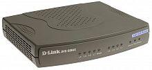 Шлюз D-Link DVG-6004S