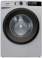 Стиральная машина Gorenje Colour WE72S3A класс: A+++ загр.фронтальная макс.:7кг серебристый
