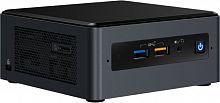 Платформа Intel NUC L10 Optane Original BOXNUC8I5BEHFA2 3.8GHz 4Gb HDD1000Gb Opt16Gb 2xDDR4