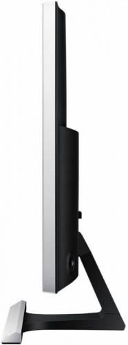 "Монитор Samsung 28"" U28E590D черный TN+film LED 16:9 HDMI матовая 370cd 170гр/160гр 3840x2160 DisplayPort Ultra HD 5.28кг (RUS) фото 3"