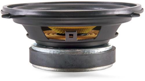 Колонки автомобильные Swat SP-A5.2 (без решетки) 220Вт 88дБ 4Ом 13см (5дюйм) (ком.:2кол.) компонентные двухполосные фото 4