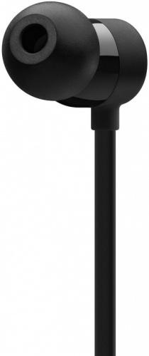 Гарнитура вкладыши Beats BeatsX черный беспроводные bluetooth (шейный обод) фото 4