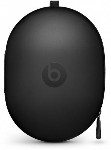 Гарнитура мониторы Beats Studio3 Skyline Collection черный беспроводные bluetooth (оголовье) фото 7