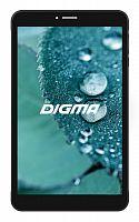 "Планшет Digma CITI 8588 3G SC7731E (1.3) 4C/RAM1Gb/ROM16Gb 8"" IPS 1280x800/3G/Android 8.1/черный/2Mpix/0.3Mpix/BT/GPS/WiFi/Touch/microSD 128Gb/minUSB/3500mAh"