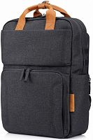 "Рюкзак для ноутбука 15.6"" HP Envy Urban (3KJ72AA)"