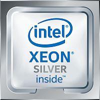 Процессор Intel Xeon Silver 4210 FCLGA3647 13.75Mb 2.2Ghz (CD8069503956302S RFBL)