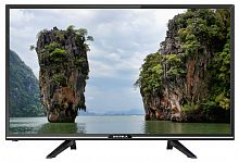 "Телевизор LED Supra 22"" STV-LC22LT0070F черный/FULL HD/50Hz/DVB-T/DVB-T2/DVB-C/DVB-S2/USB (RUS)"