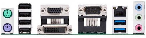 Материнская плата Asus PRIME H310M-C R2.0 Soc-1151v2 Intel H310C 2xDDR4 mATX AC`97 8ch(7.1) GbLAN+VGA+DVI фото 4