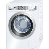 Стиральная машина Bosch WAY32742OE класс: A-30% загр.фронтальная макс.:9кг белый