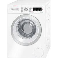 Стиральная машина Bosch Serie 6 WAW28740OE класс: A-30% загр.фронтальная макс.:9кг белый
