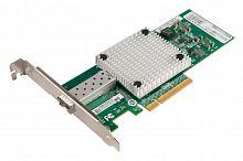 Сетевой адаптер Ethernet Mellanox QLE8240-CU-CK