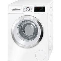 Стиральная машина Bosch WAT28541OE класс: A-30% загр.фронтальная макс.:9кг белый