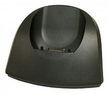 Зарядное устройство Unify OpenStage WL3 черный (L30250-F600-C312)