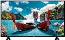 "Телевизор LED BBK 32"" 32LEM-1058/T2C черный/HD READY/50Hz/DVB-T2/DVB-C/USB (RUS)"