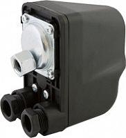 Реле давления Джилекс РДМ-5 (9002)