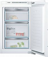 Freezer Bosch GIV21AF20R white
