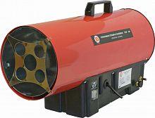 Тепловая пушка газовая Калибр ТПГ-33 33000Вт красный