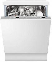 Посудомоечная машина Hansa ZIM 654 H 1930Вт полноразмерная