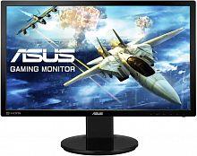 """Монитор Asus 24"""" Gaming VG248QZ TN 1920x1080 144Hz 350cd/m2 16:9"""