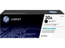 Картридж лазерный HP 30A CF230A черный (1600стр.) для HP LJ Pro M203/M227