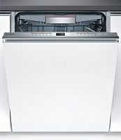 Посудомоечная машина Bosch SMV66TX06R 2400Вт полноразмерная