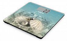 Весы напольные электронные Starwind SSP6030 макс.180кг рисунок