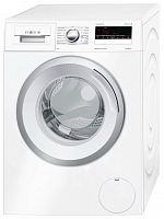 Стиральная машина Bosch WAN28290OE класс: A-30% загр.фронтальная макс.:8кг белый