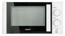 Микроволновая Печь Galanz MOG-2008M 20л. 700Вт белый