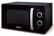 Микроволновая Печь Galanz MOG-2009M 20л. 700Вт черный