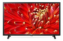 """Телевизор LED LG 32"""" 32LM630BPLA серый/HD READY/50Hz/DVB-T/DVB-T2/DVB-C/DVB-S/DVB-S2/USB/WiFi/Smart TV (RUS)"""