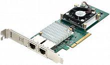 Сетевой адаптер PCI Express D-Link DXE-820T PCI