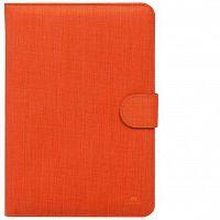 "Чехол Riva для планшета 10.1"" 3317 полиэстер оранжевый"